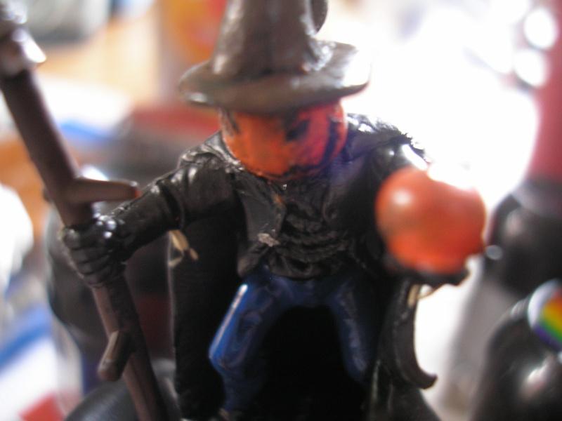 my halloween warband. Pa300010
