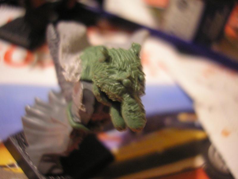 my halloween warband. Pa300014