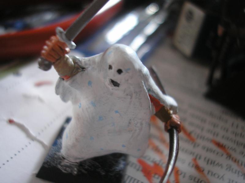 my halloween warband. Pa300016