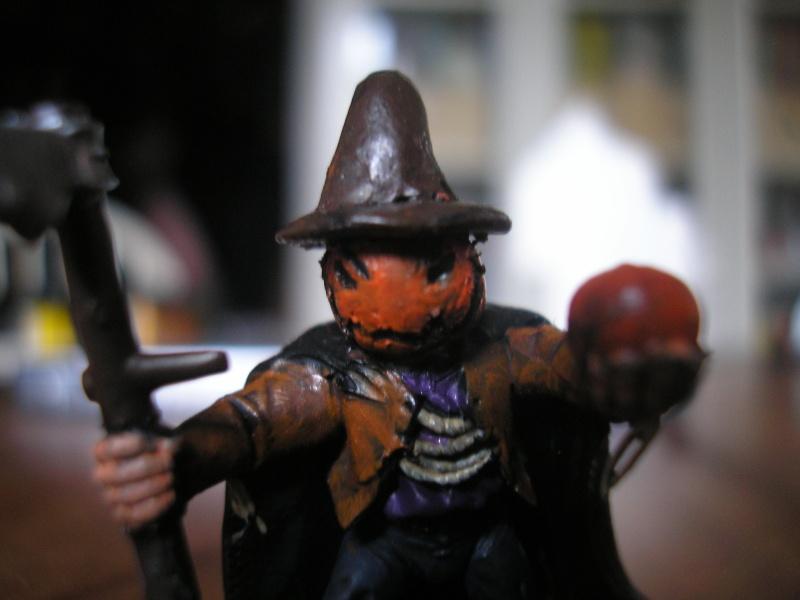 my halloween warband. Pa310114