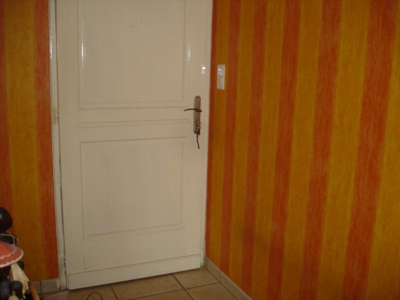 refaire entrée ; murs finis ; place à la déco !! p 1 nvelles Recett10