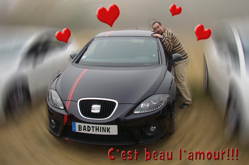 Créations de Beaud57 Badthi11