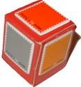 Fabriquer son propre Ztamp, Nano:ztag ou sa figurine RFID - Page 2 S1051011