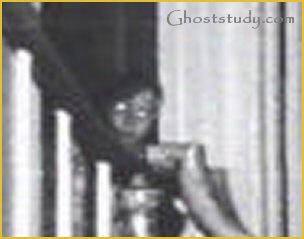 LA MAISON D'AMITYVILLE, MAISON DU DIABLE Ghost210