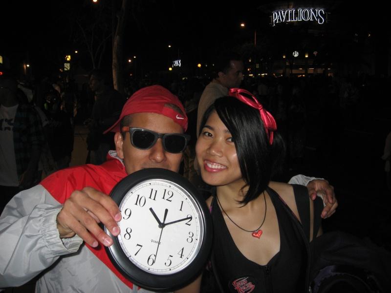 Halloween with Yudee Img_1212