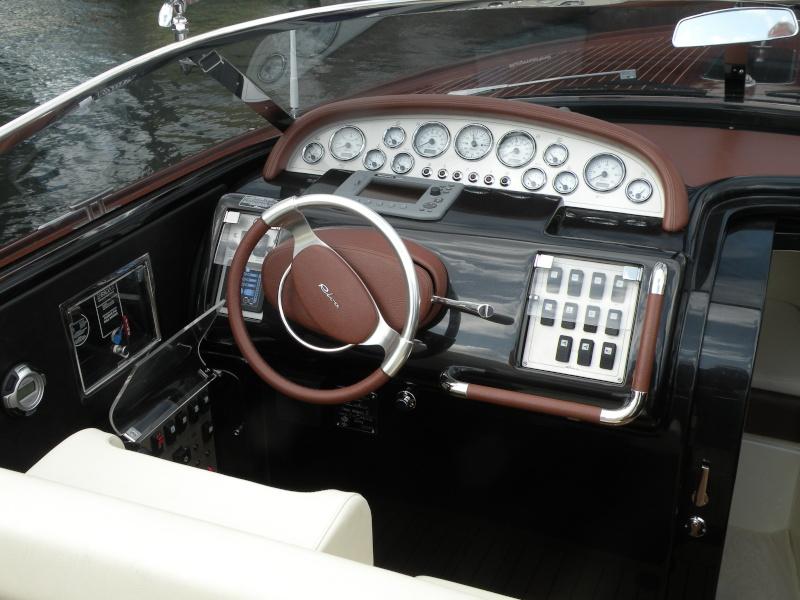 Riva - Aquariva - Dashboard Dscn2012