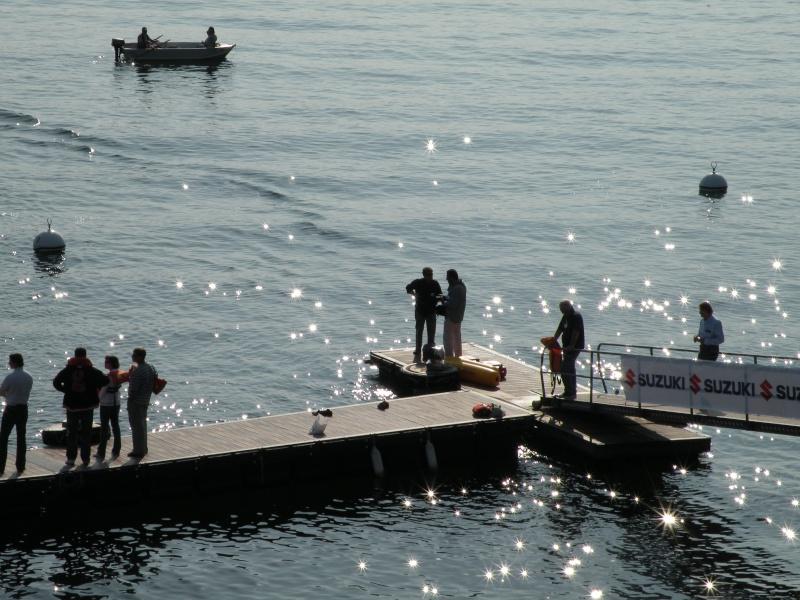 Italy, Stresa, Lago Maggiore - 2 Dscn2111