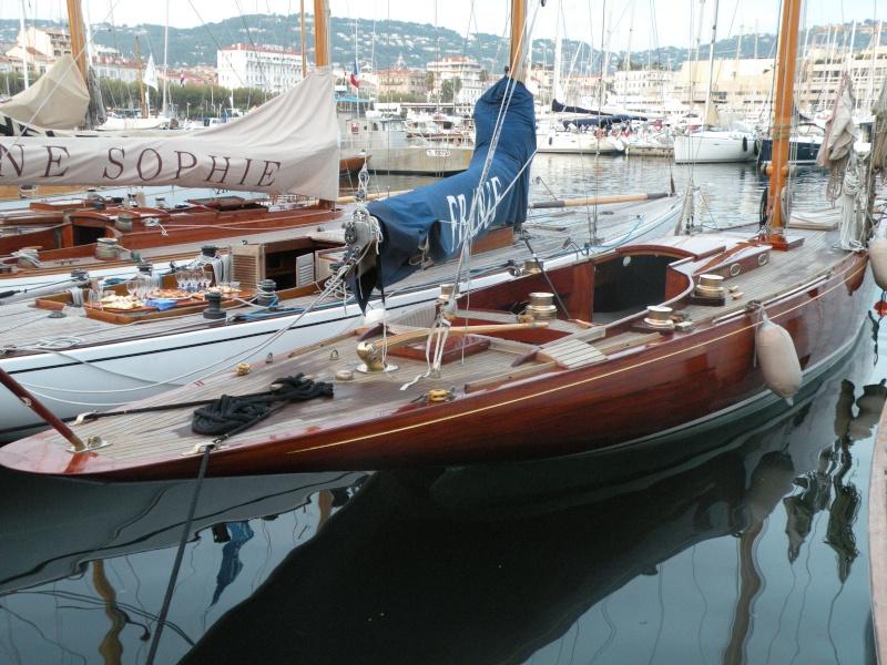 France, Cannes, Port de Cannes Marina Dscn2423