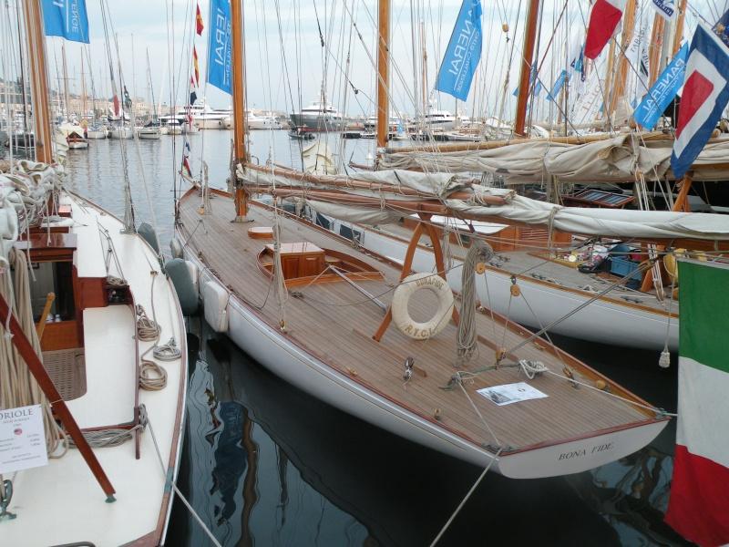 France, Cannes, Port de Cannes Marina - 2 Dscn2424