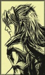 La galerie d'Aerith Avatar16