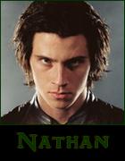 Staff du forum ! Nathan10