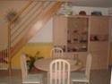 Les photos de ma SAM et mon salon Dsc06116