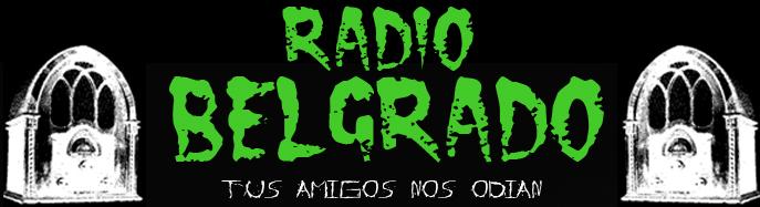 Radio Belgrado