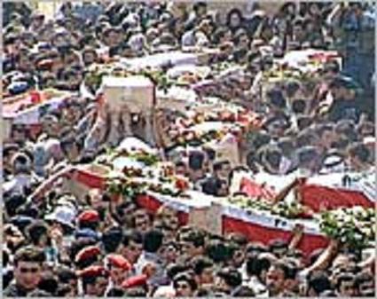 مذبحة قانا اللبنانية 011