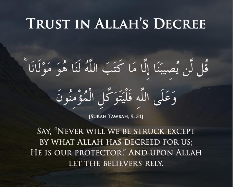 Important Prayers 148