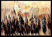الأحداث الفارقة في حياة الدول الإسلامية 152