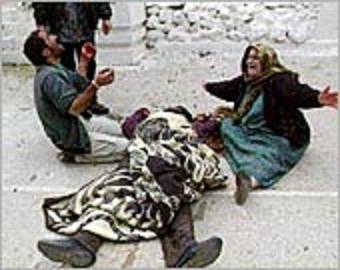 مذبحة قانا اللبنانية 1_aa_y10
