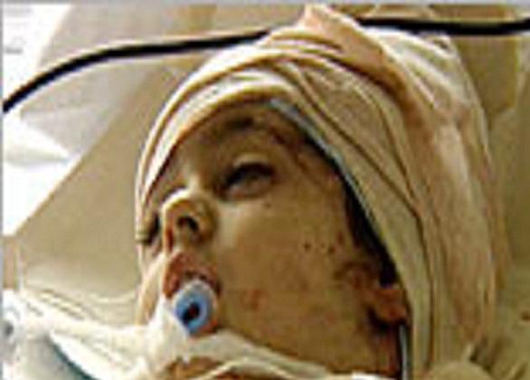 مذبحة قانا اللبنانية 2_aao_10