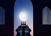 Ramadan 2_jpyy10