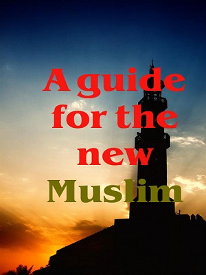 The Excellent Features of Islam 324