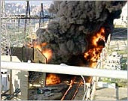 مذبحة قانا اللبنانية 3_eo_a10