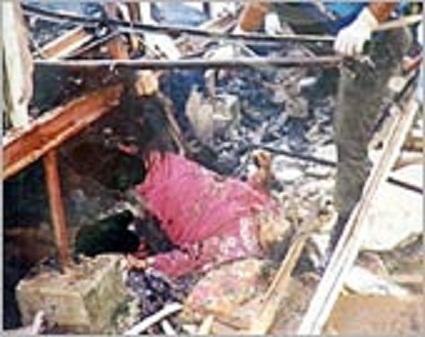 مذبحة قانا اللبنانية 4_aa_y10