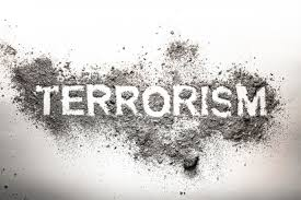 It is Inevitably Urgent to Uproot Terrorism A13