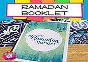 Ramadan A_book10