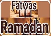 Ramadan Aa15