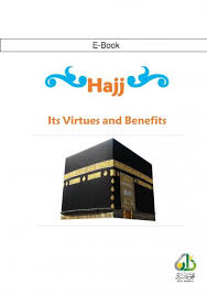 Hajj Its Virtues and Benefits Index15