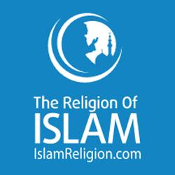 Muhammad's Claim to Prophethood  Islamr10