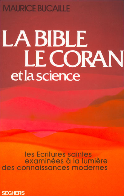 La Bible, le Coran et la science La_bib10