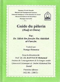 Guide du pèlerin (Hajj et omra) Ob_9da10