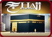 * Hajj And Umrah Unitl10