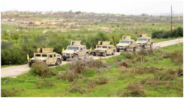 نص البيان الثلاثون للقوات المسلحة Untaai10