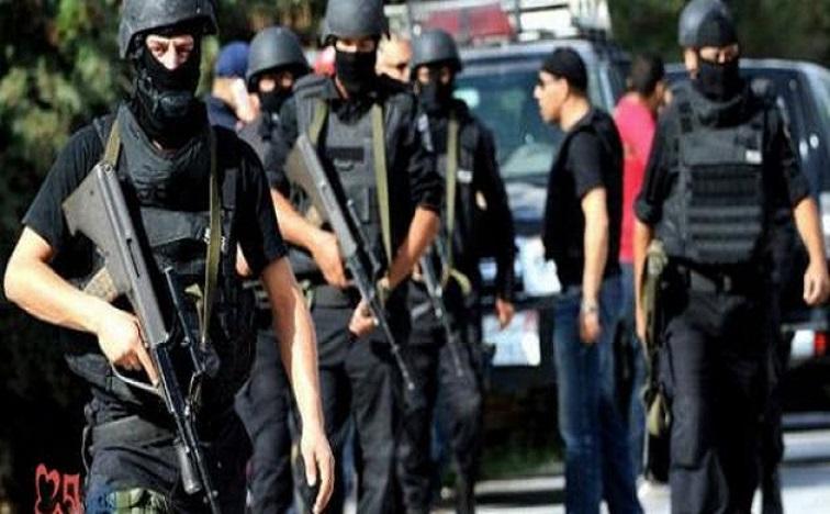 أهمية رجال الشرطة Untit123
