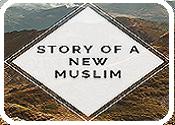 Story of a New Muslim Untit155