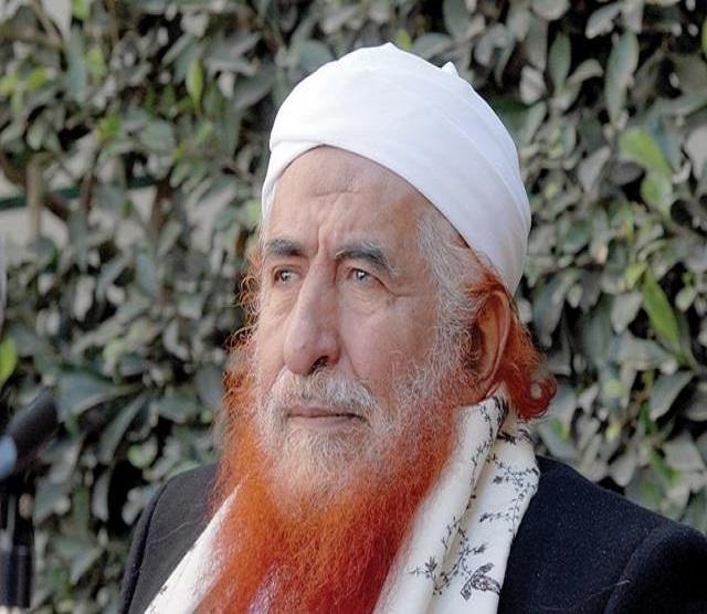 كتاب توحيد الخالق للشيخ عبد المجيد الزنداني Untit163
