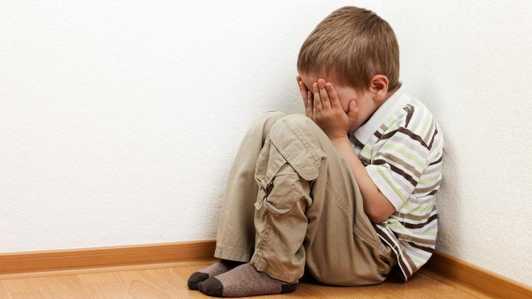 الحماية القانونية للصغار..  Untit188