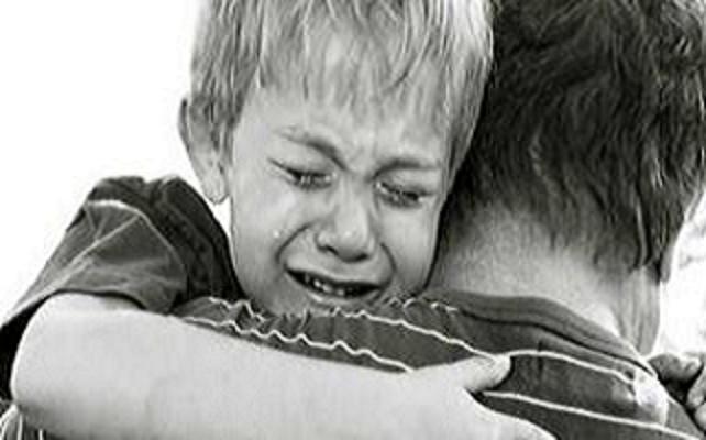 الحماية القانونية للصغار..  Untit194