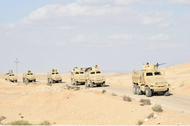 نص البيان التاسع والعشرون للقوات المسلحة  Untit248