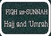 * Hajj And Umrah Untit349