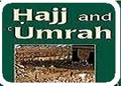 * Hajj And Umrah Untit351