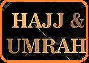 * Hajj And Umrah Untit353