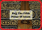 * Hajj And Umrah Untit355