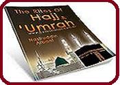 * Hajj And Umrah Untit360