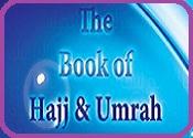 * Hajj And Umrah Untit362