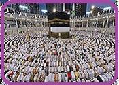 * Hajj And Umrah Untit374