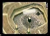 * Hajj And Umrah Untit379