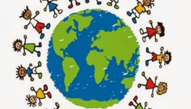 عيد الطفل العالمي Untita11